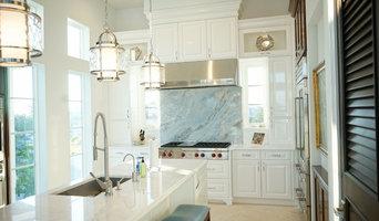Best Kitchen And Bath Designers In Tampa | Houzz