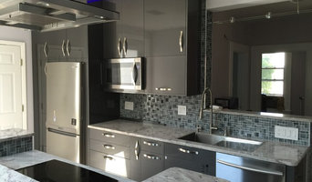 Best 15 Cabinet and Cabinetry Professionals in Las Vegas ...