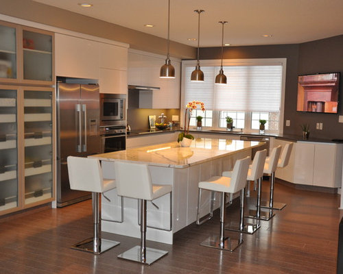 Pvc Kitchen Cabinet Ideas, Pictures, Remodel and Decor