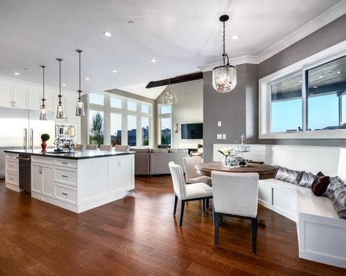 Collonade Gray Home Design Ideas Pictures Remodel And Decor