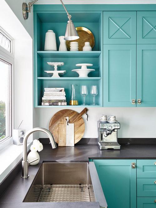 compact kitchen units sale 25 best kitchen ideas remodeling photos houzz
