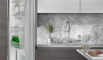 Best 15 Kitchen And Bathroom Designers In St Louis | Houzz