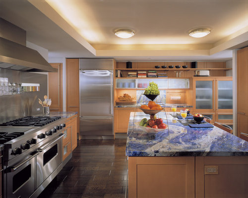 ... Marazzi Design Kitchen Gallery ... Part 73