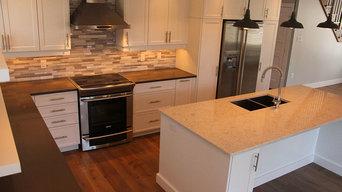 Highmark Custom Home Builders Ltd.