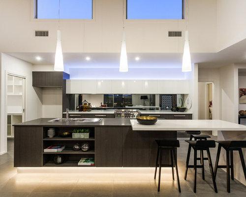 28+ [ geelong designer kitchens ] | kitchen amp bathroom