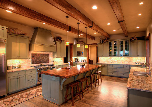 Kitchen confidential the case for corbels for Kitchen confidential