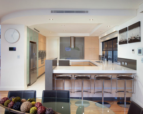transitional perth kitchen design ideas remodel pictures houzz