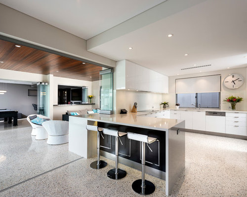 Kitchen Design Ideas Perth - Kitchen Design Ideas