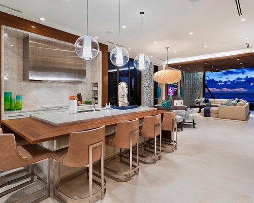 Best Galley Kitchen Design Ideas & Remodel Pictures | Houzz