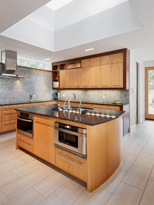 Oven Placement Home Design Ideas Pictures Remodel And Decor