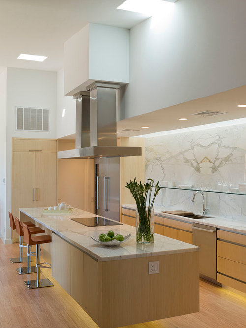 floating kitchen island home design ideas renovations