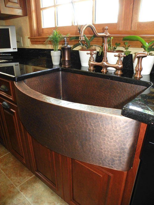 unusual kitchen sinks unique kitchen sink ideas pictures remodel and decor 3080