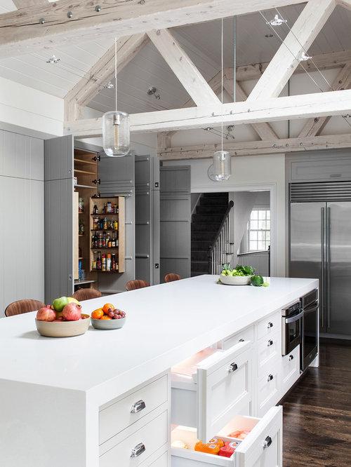 Neutral Kitchen neutral kitchen | houzz
