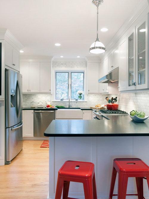 hipster kitchen design. Save  Hipster Kitchen in West Hartford