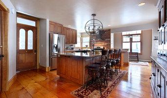 Best Design Build Firms In Grand Rapids
