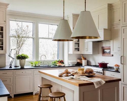 25+ Best Kitchen Ideas & Decoration Pictures   Houzz