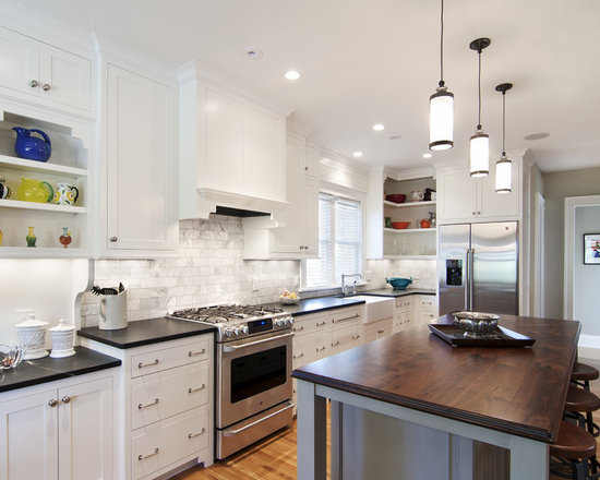 our 11 best cafe countertops kitchen ideas & designs | houzz