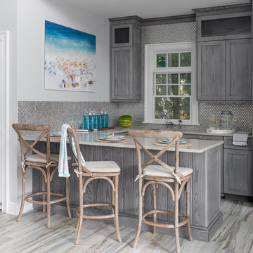 Historic Hartshorn Home Transformed for Young Family
