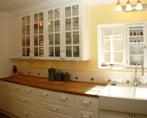 Lidingo Kitchen Houzz