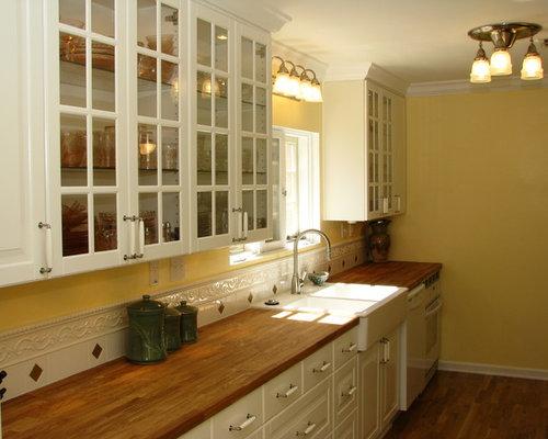 Kitchen Photo In Phoenix