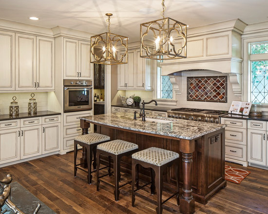 best 30 transitional kitchen with beaded inset cabinets ideas
