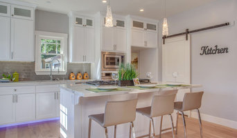 Best Architects And Building Designers In Roseville CA