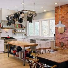 Lynn's Kitchen