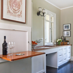 what is a backsplash in kitchen drop table houzz 27619