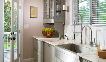 Bathroom Remodeling Johns Creek Ga best cabinetry professionals in johns creek, ga | houzz