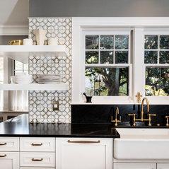 Kitchen Ideas Tulsa perfect kitchen ideas tulsa oklahoma city enid clinton ada duncan
