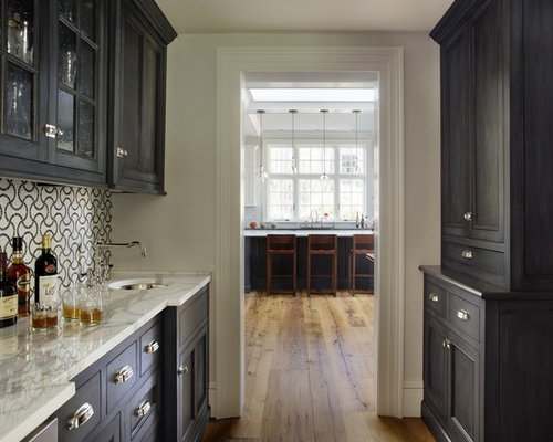 butlers pantry photos - Butler Pantry Design Ideas