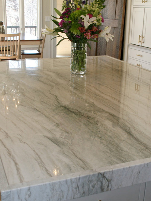 Sea Pearl Quartzite Home Design Ideas Pictures Remodel