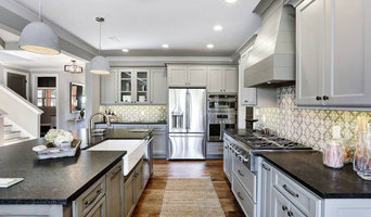 Best Interior Designers And Decorators In Cullman, AL | Houzz