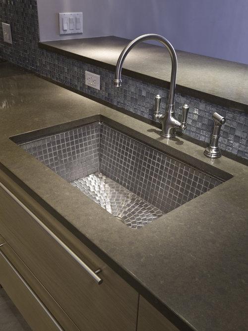 Gooseneck Faucet Design Ideas Amp Remodel Pictures Houzz