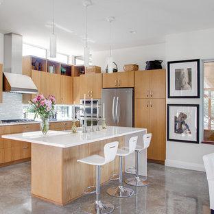 Hoffmanresidence_kitchen