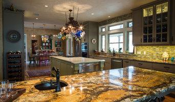 Best Home Improvement Professionals In Victoria TX