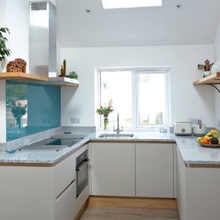 Holiday Apartment, Porthleven
