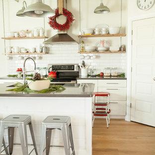 Holiday Kitchens Houzz