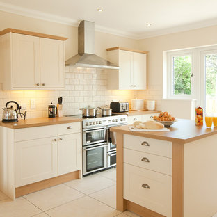 Holiday Home Photography Wales