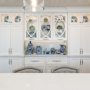 Holladay Remodel Residence