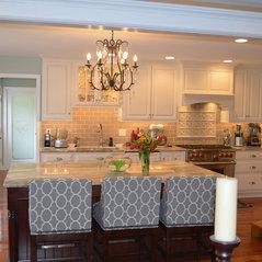 Unique Churchville Kitchens Ideas - Home Design Ideas and ...