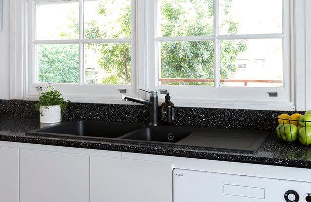 Modern Kitchen by Designtank