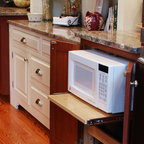 kitchen cabinet edging the new traditional traditional kitchen philadelphia 18722