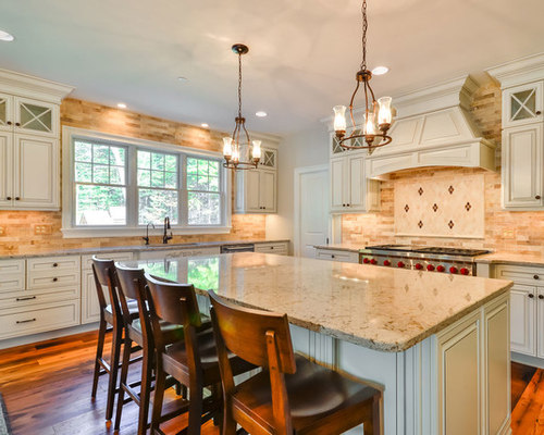 country kitchen hollis nh hollis nh new construction 6069