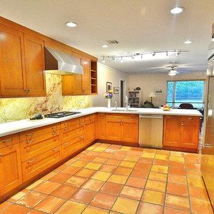 Holly - Kitchen Renovation