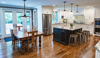 Lansdale Kitchen
