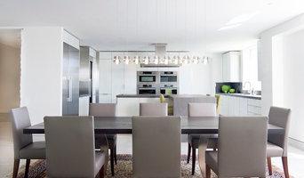 Santa Barbara CA 93105 Contact Koda Interiors 4 Reviews Boutique Interior Design Firm Based In