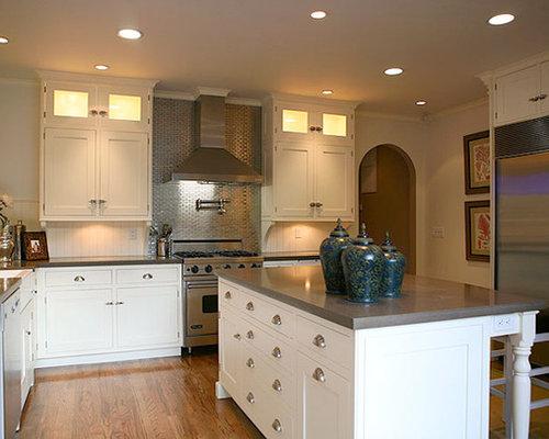 15+ best lauren conrad kitchen ideas & designs | houzz