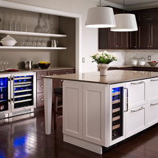 Kitchen by True Professional Series
