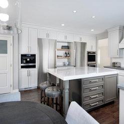 Holtzman Home Improvement Llc Tempe Az Us 85281 Houzz